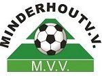logo-vv-minderhout-small