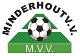Minderhout VV