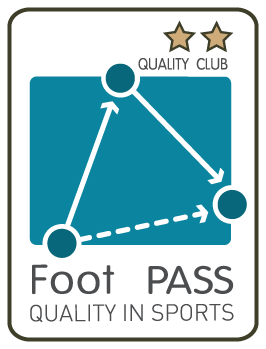 Footpass